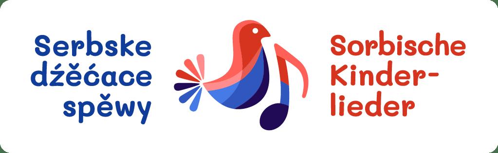 Sorbische Kinderlieder